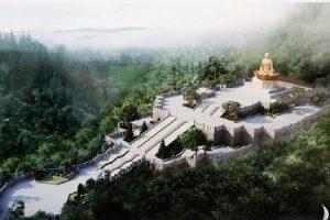Phat-Hoang-Tran-Nhan-Tông